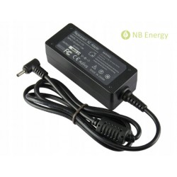 Napájací adaptér (zdroj) - Asus | 19V / 2,37A | 45W | 4,0x1,35mm