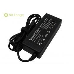 Napájací adaptér (zdroj) - Asus | 19V / 3,42A | 65W | 4,0x1,35mm