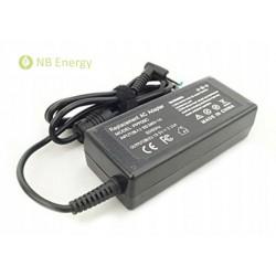 Napájací adaptér (zdroj) - HP a jiné | 19,5V / 3,33A | 65W | 4,5x3,0mm