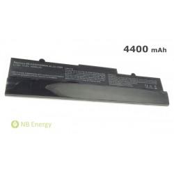 Batéria ASUS Eee PC 1001 1001HA | 4400 mAh (48 Wh), 10,8V