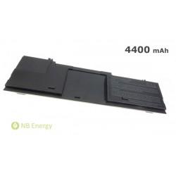 Batéria DELL Latitude D420 D430 | 4400 mAh (49 Wh), 11,1V