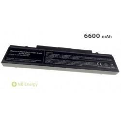Batéria SAMSUNG AA-PB9NC6B R519 R530 R540 R580 | 6600 mAh (73 Wh), 11,1V